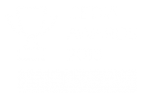 De-Opera-Domotica-Website-awards-2013