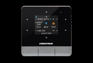 Crestron C2NLCDB3