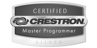 crestron_programmeur